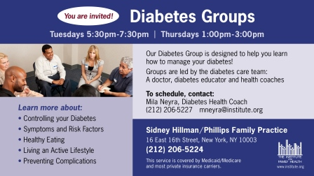 TVslide_Diabetes group_16th_v1a