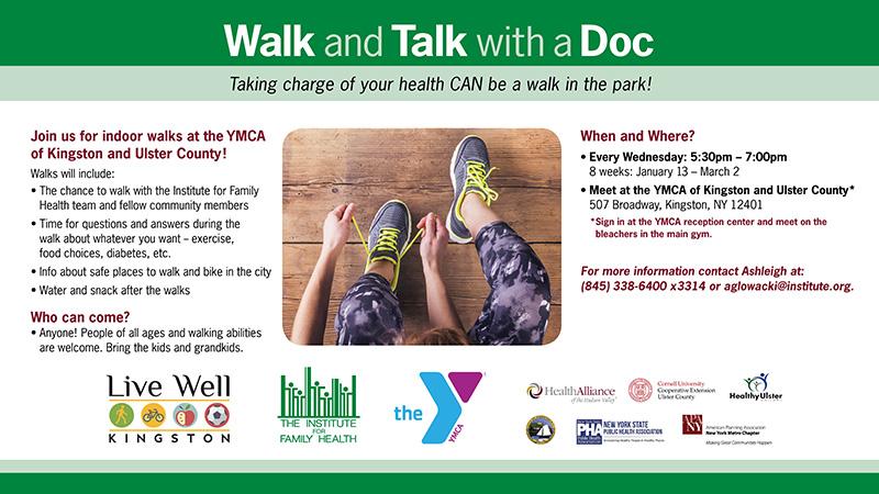 WalkTalk with Doc_TVslide_v5resize