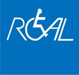 RCAL Logo